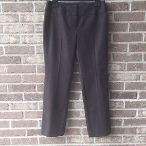 🍂 Kenneth Cole Work/Dress Pants